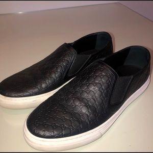 Gucci Women's Sneaker size 38